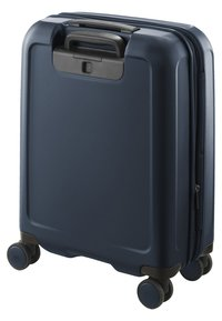 Victorinox - ROLLEN KABINENTROLLEY - Wheeled suitcase - deep lake - 1