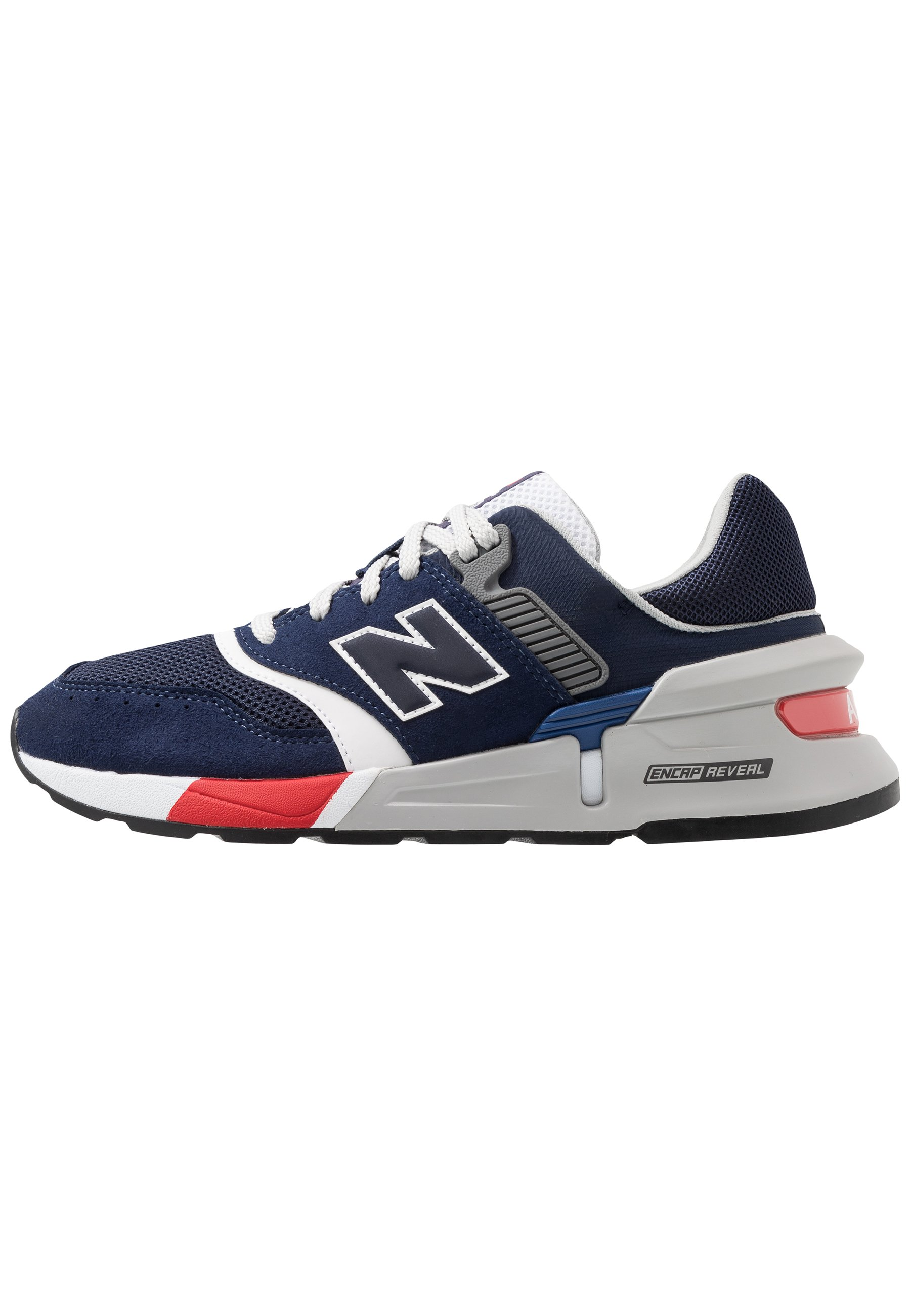 new balance basket sport