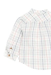 Boboli - Shirt - multi coloured - 2