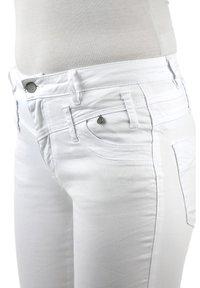 Buena Vista - Jeans Skinny Fit - white - 2