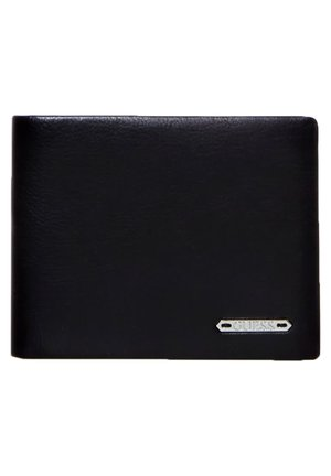 TYLER - Wallet - black