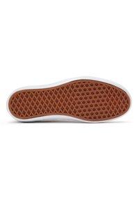Vans - UA PARADOXXX - Sneakers - port/white - 4