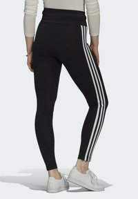 adidas Originals - Legging - black - 2