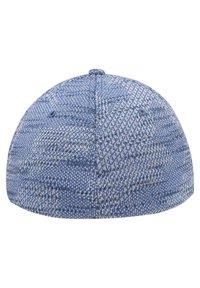 Flexfit - Cap - blue - 2