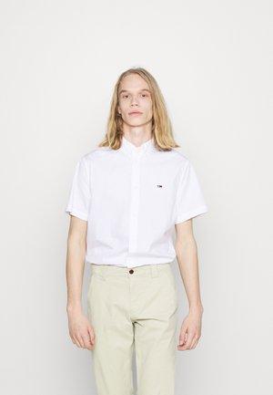 LIGHTWEIGHT - Košile - white