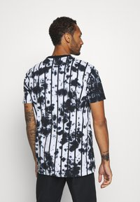 Nominal - ALBA TEE - T-shirts print - white - 2