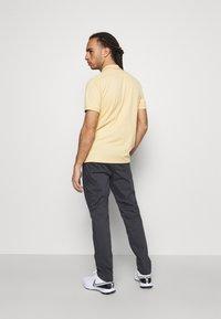 Nike Golf - PANT - Trousers - smoke grey - 2