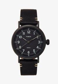 Timex - STANDARD - Watch - black - 0