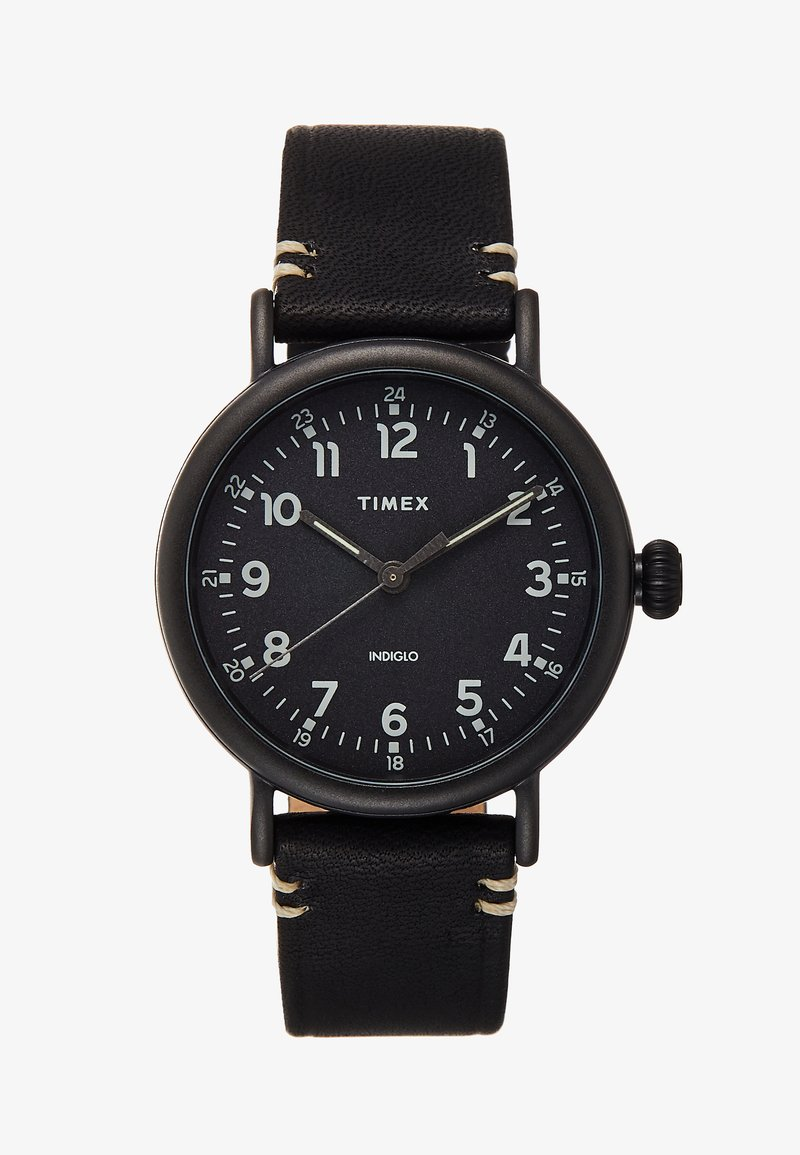 Timex - STANDARD - Watch - black