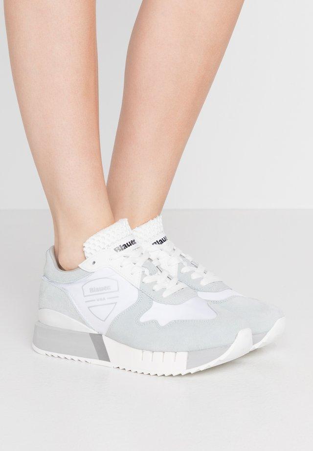 MYRTLE - Sneakers basse - ice