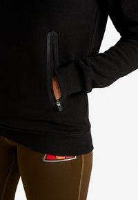 Ellesse - Sweatshirt - black - 6