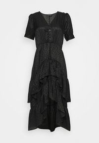 The Kooples - Cocktail dress / Party dress - black - 8