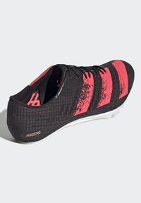 adidas Performance - ADIZERO FINESSE SPIKES - Spikes -  black - 5