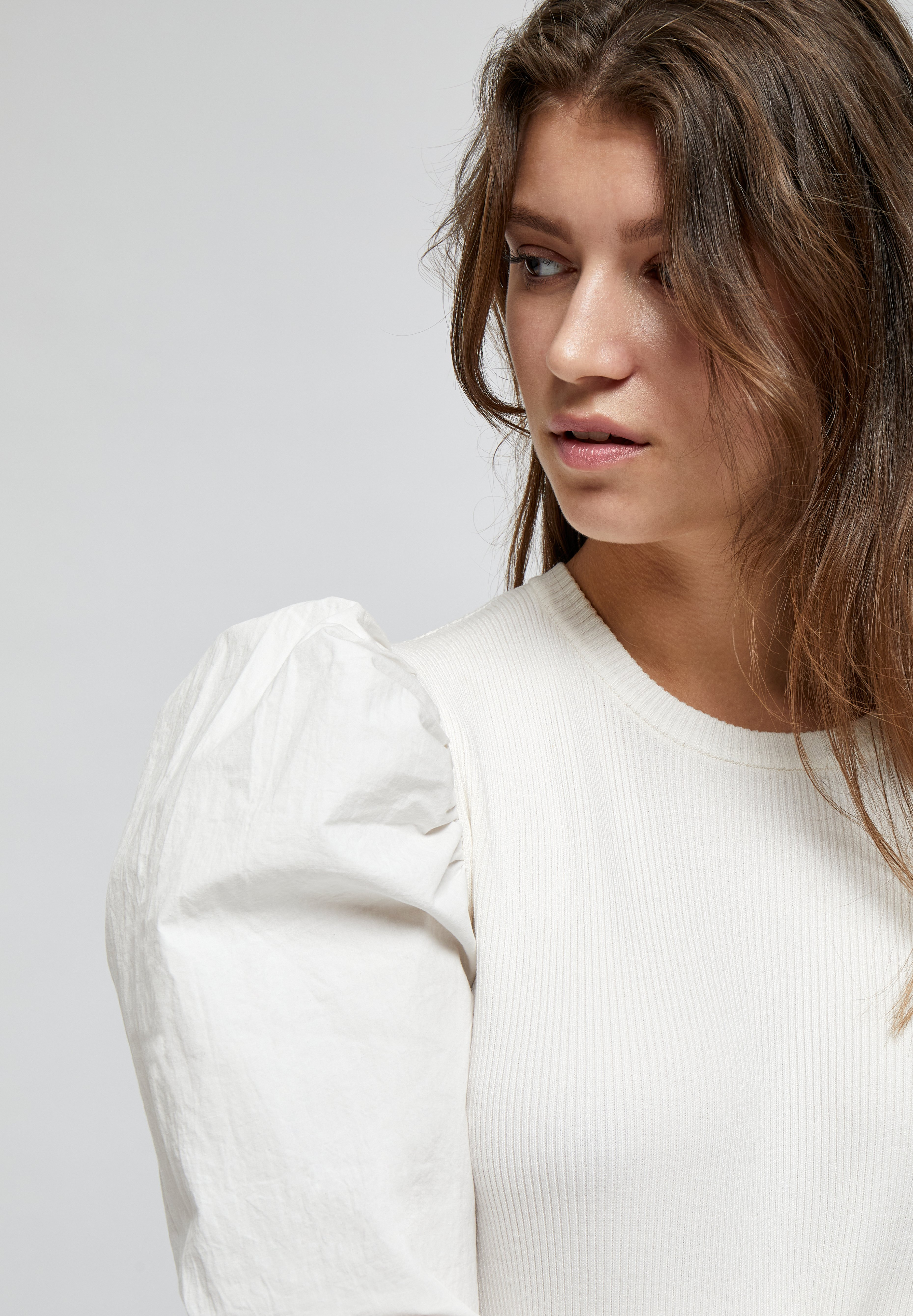 Femme NILLE  - Pullover