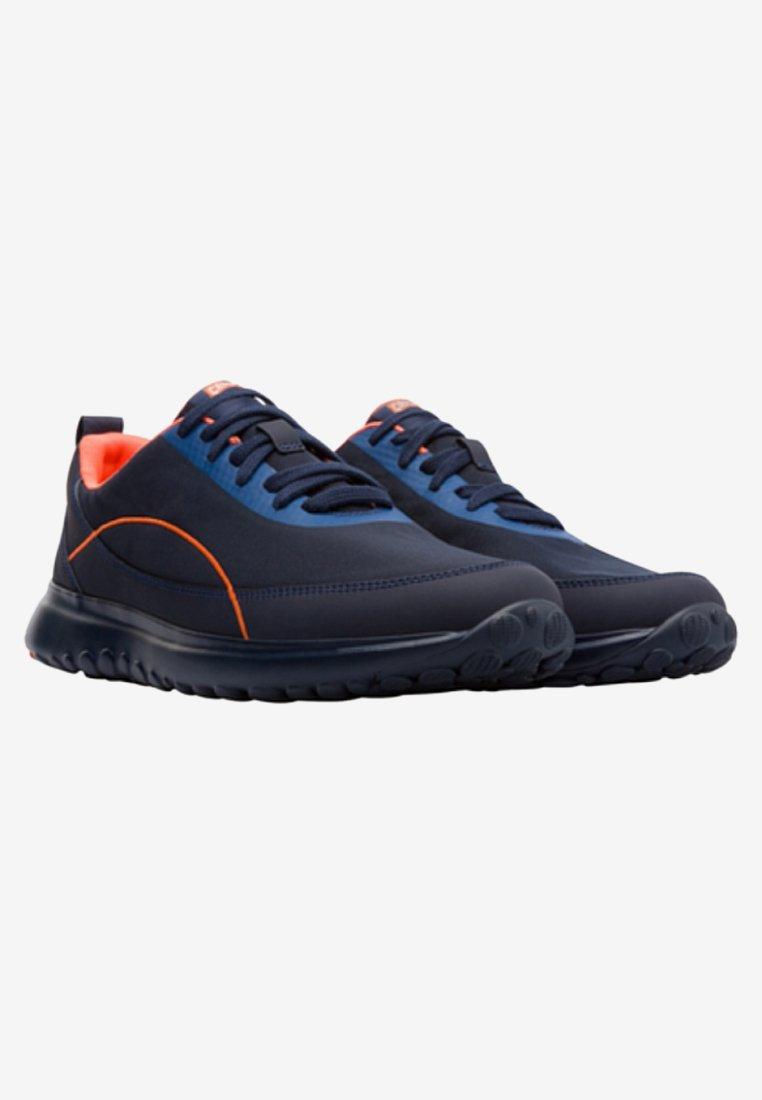 Geringster Preis Camper CANICA - Sneaker low - blue   Damenbekleidung 2020