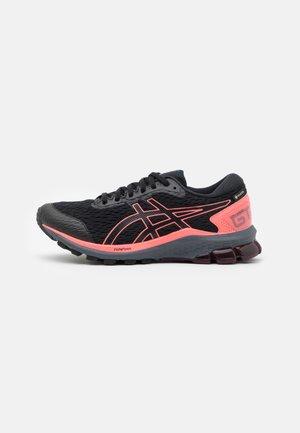 GT-1000 9 GTX - Stabilty running shoes - black
