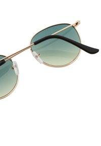 Icon Eyewear - VEGAS - Sunglasses - matt gold - 2