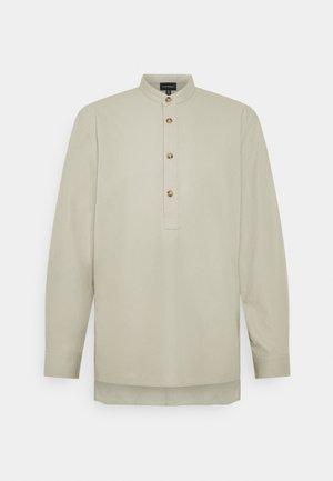 Shirt - sage