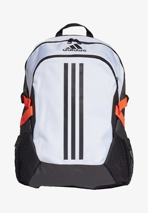 POWER 5 ID BACKPACK 30 L - Rucksack - white