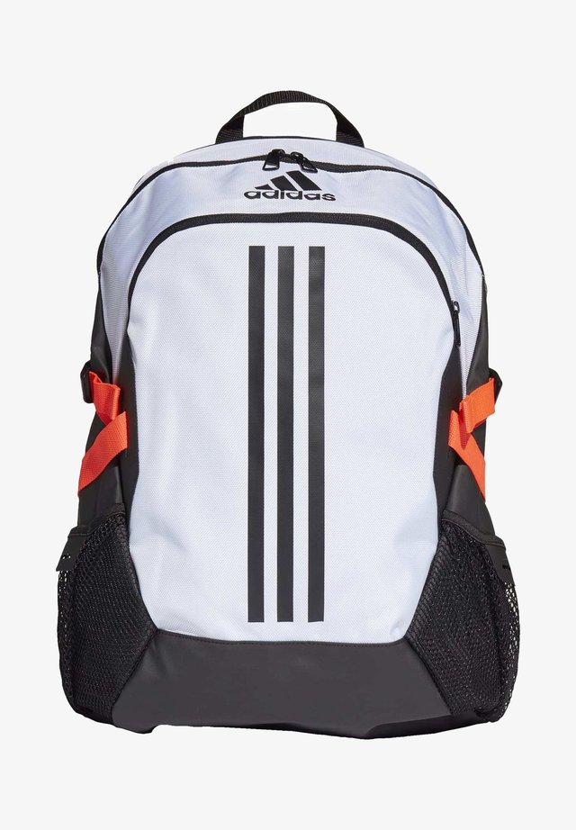 POWER 5 ID BACKPACK 30 L - Rugzak - white