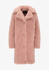 taddy - Winter coat - light pink - 4