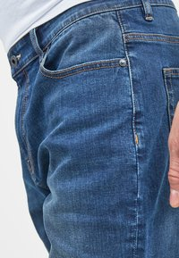 Next - Jeansshorts - blue denim - 2