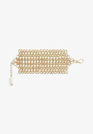 FIONA - Bracelet - oro