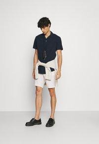 Selected Homme - SLHREGNEW  - Košile - navy blazer - 1