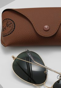 Ray-Ban - 0RB3025 AVIATOR - Solbriller - gold-coloured - 2