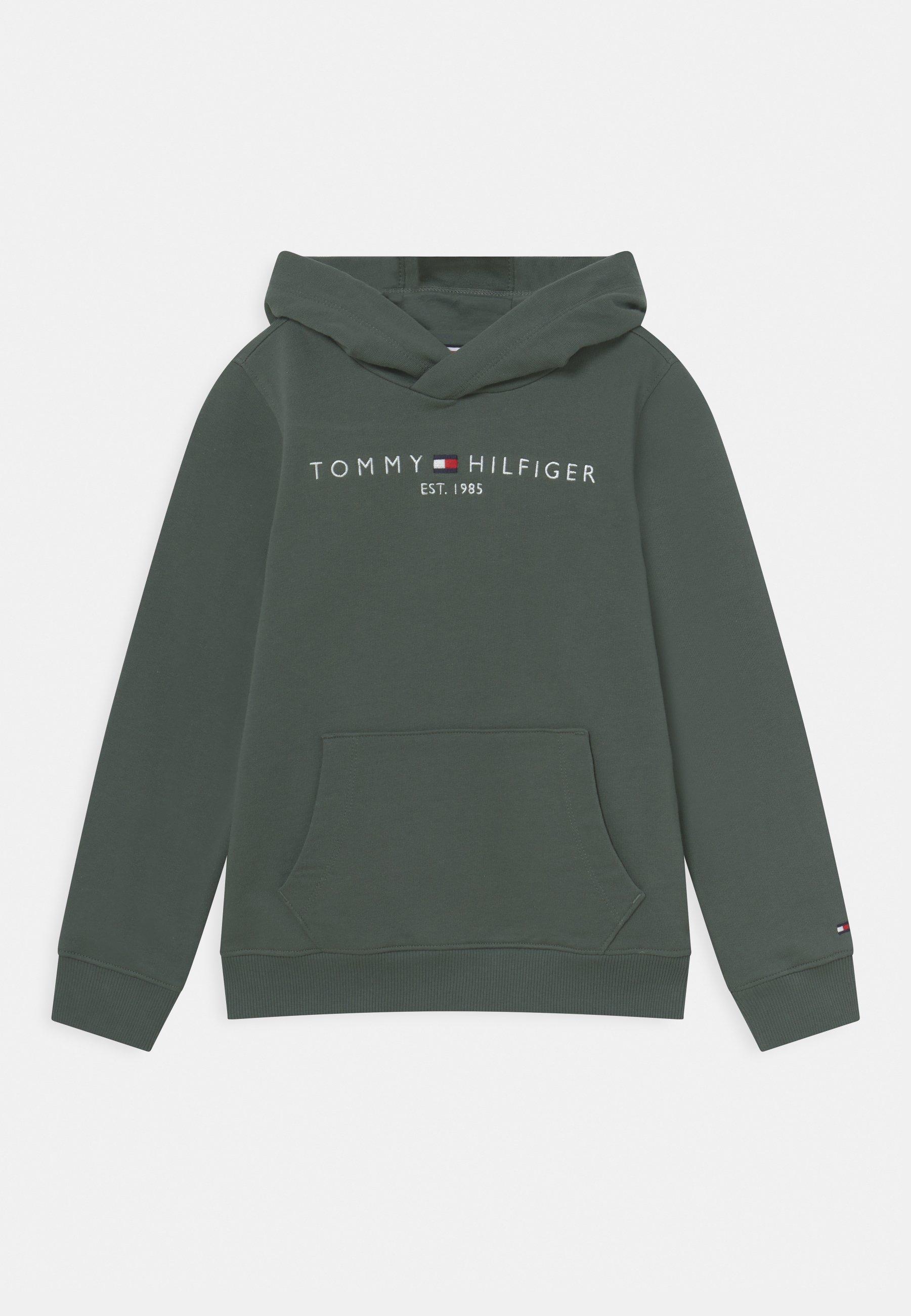 Kinder ESSENTIAL HOODIE UNISEX - Sweatshirt