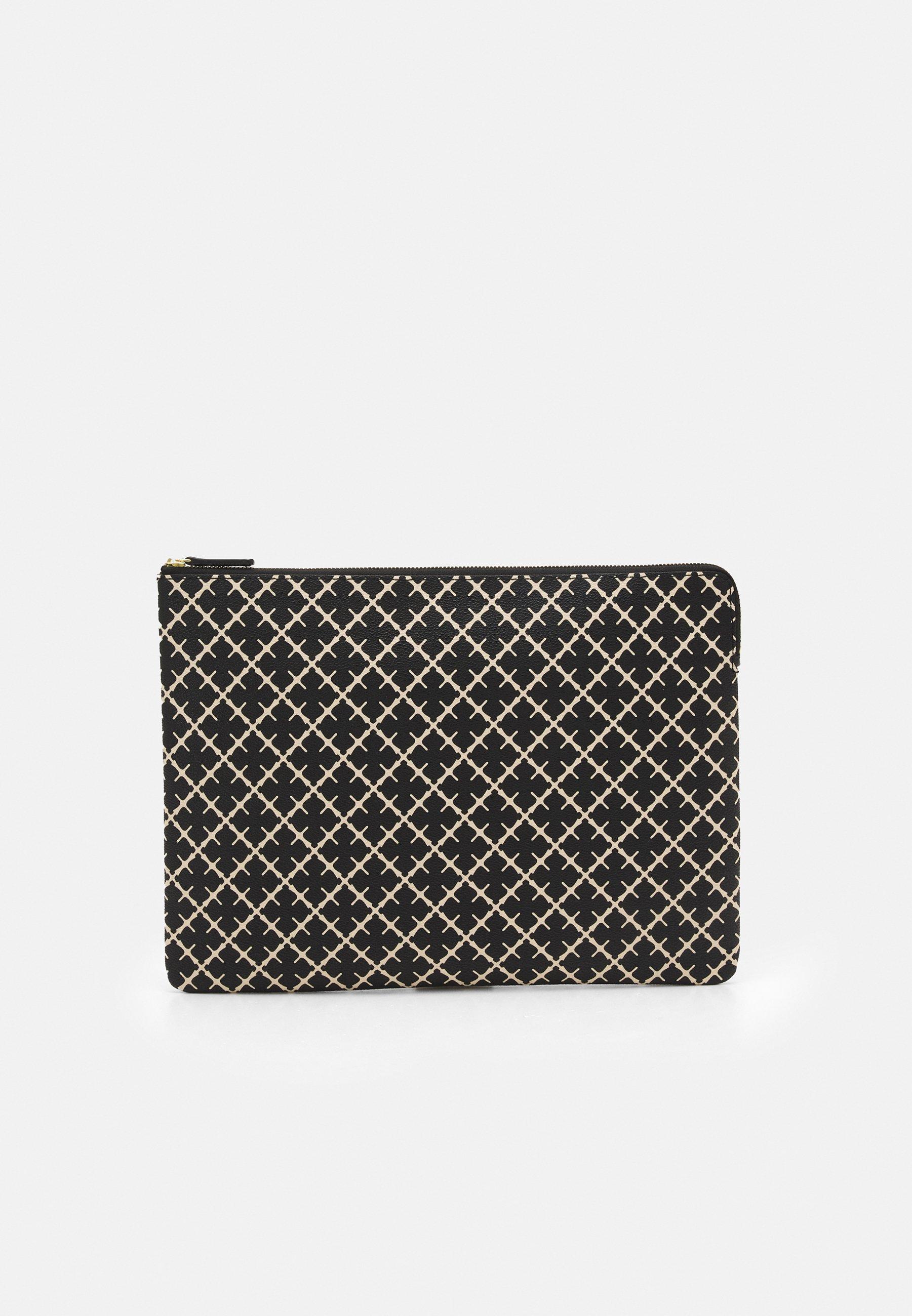 Damen IVY LAPTOP - Notebooktasche