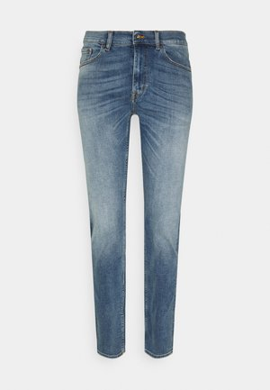 LEON - Jeans Tapered Fit - tour
