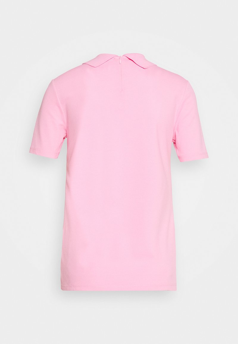 Lacoste LIVE - Polo - pinkish