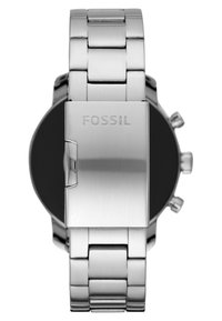 Fossil Smartwatches - EXPLORIST - Smartwatch - silver-coloured - 2