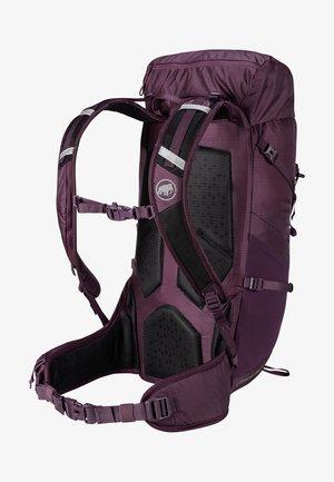LITHIUM PRO - Plecak trekkingowy - galaxy