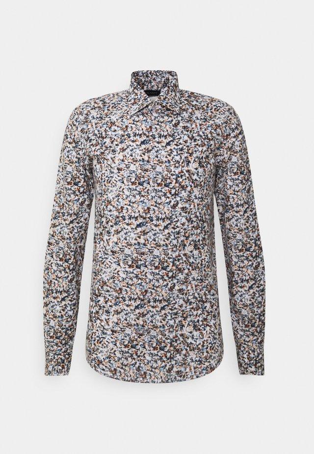 IVER SLIM FIT  - Camicia - multicolor
