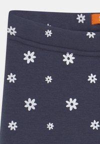 Staccato - Leggings - Trousers - indigo - 2