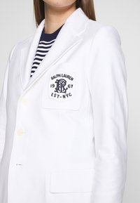 Polo Ralph Lauren - Blazer - white - 6