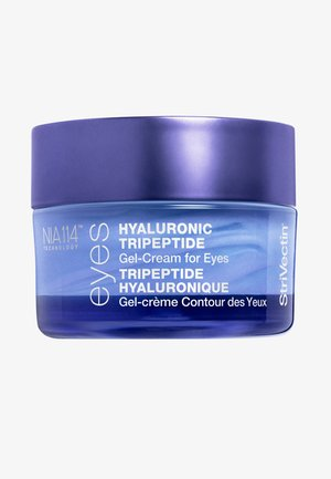 STRIVECTIN HYALURONIC TRIPEPTIDE GEL-CREAM FOR EYES - Cura degli occhi - -
