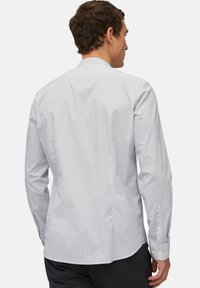 Marc O'Polo - Shirt - multi/ white - 7