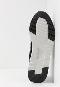 New Balance - 997 H UNISEX - Zapatillas - black/grey - 4