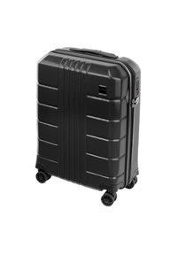 Wittchen - TRAIL STYLE 2 - Wheeled suitcase - schwarz - 2