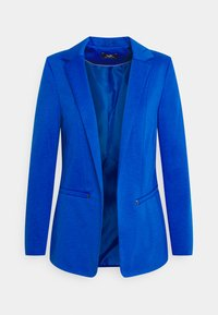 Wallis - Short coat - cobalt - 0