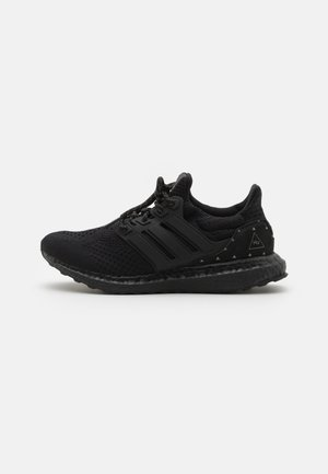 ULTRABOOST DNA (5.0) - Matalavartiset tennarit - core black