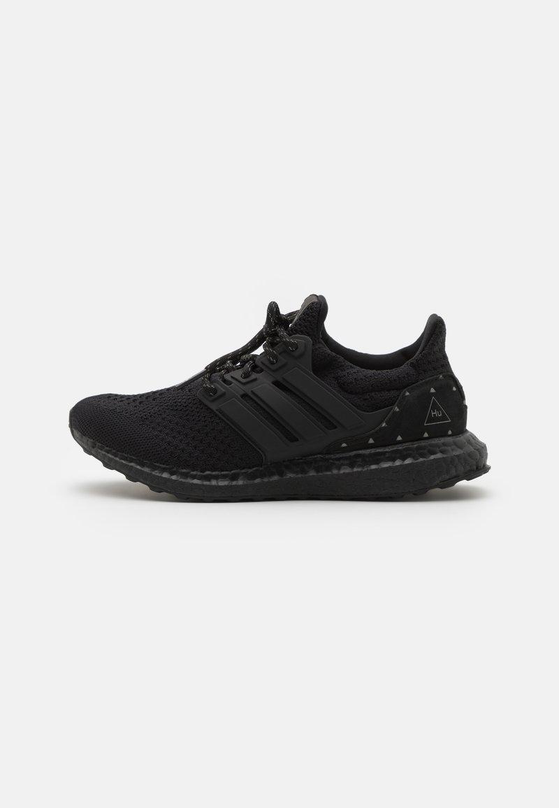 adidas Originals - ULTRABOOST DNA (5.0) - Trainers - core black