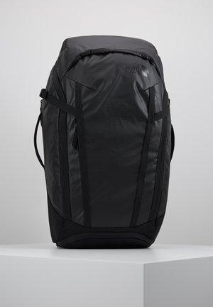 STRATOLINE - Rucksack - tnf black