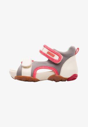 OUS - Baby shoes - multi-coloured
