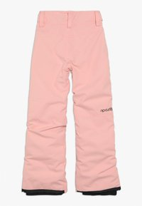 Rip Curl - OLLY - Snow pants - peaches in cream - 1