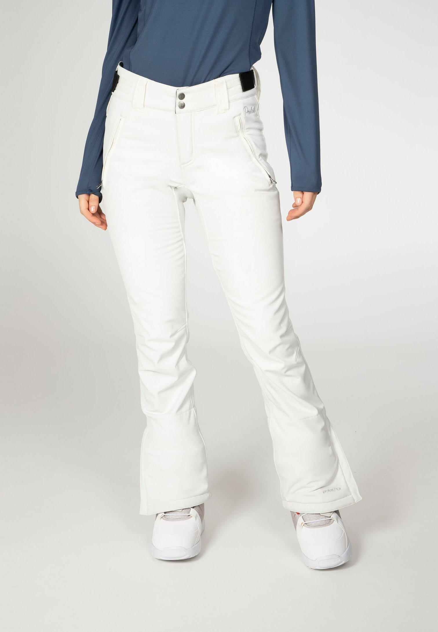 Donna LOLE  - Pantaloni da neve