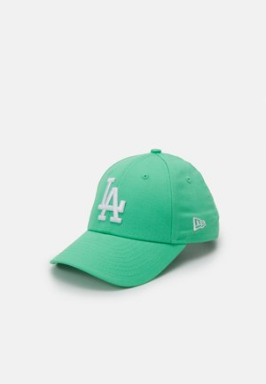 KIDS LEAGUE UNISEX - Caps - green